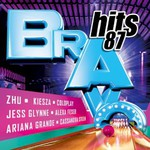 Various Artists, Bravo Hits 87