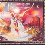 Turiya Alice Coltrane & Devadip Carlos Santana, Illuminations