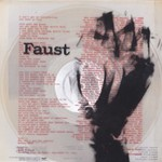 Faust, Faust