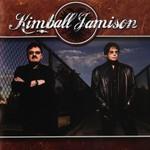 Kimball Jamison, Kimball Jamison