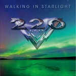 220 Volt, Walking in Starlight