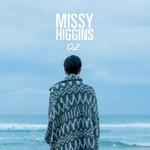 Missy Higgins, OZ