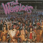 Various Artists, The Warriors mp3