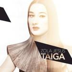 Zola Jesus, Taiga mp3