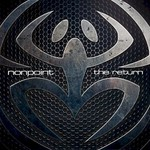 Nonpoint, The Return