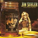 Jim Suhler, Panther Burn