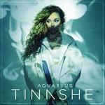 Tinashe, Aquarius