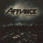 Affiance, Blackout mp3
