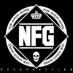 New Found Glory, Resurrection mp3