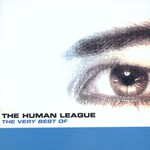 The Human League, The Very Best of The Human League