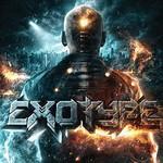 Exotype, Exotype