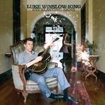 Luke Winslow-King, Everlasting Arms