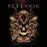 Eli Cook, Primitive Son