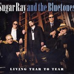 Sugar Ray and the Bluetones, Living Tear to Tear