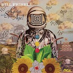 Bill Frisell, Guitar in the Space Age!