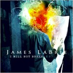 James LaBrie, I Will Not Break