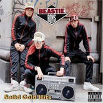 Beastie Boys, Solid Gold Hits