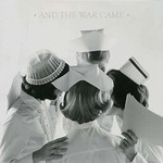 Shakey Graves, And The War Came