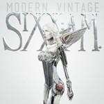 Sixx:A.M., Modern Vintage