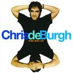 Chris de Burgh, This Way Up mp3