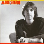 Mike Stern, Time In Place mp3