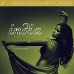 India Martinez, Despertar