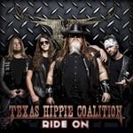 Texas Hippie Coalition, Ride On