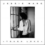 Jessie Ware, Tough Love