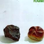 Foghat, Foghat (Rock 'n' Roll)