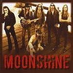 Moonshine, Moonshine