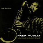Hank Mobley, Hank Mobley Quintet