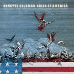 Ornette Coleman, Skies Of America