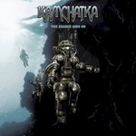 Kamchatka, The Search Goes On