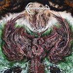 Cormorant, Earth Diver