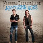 Florida Georgia Line, Anything Goes