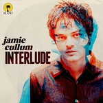 Jamie Cullum, Interlude mp3