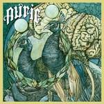 Auric, Auric