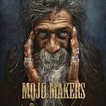 Mojo Makers, Devils Hands