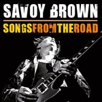 Savoy Brown, Songs From the Road mp3