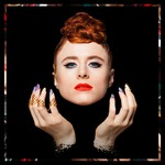 Kiesza, Sound of a Woman