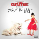 The Game, Blood Moon: Year of the Wolf