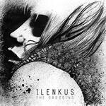 Ilenkus, The Crossing