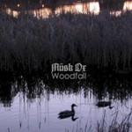 Musk Ox, Woodfall