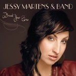 Jessy Martens & Band, Break Your Curse mp3