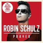 Robin Schulz, Prayer