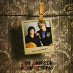 Jimi Jamison & Jim Peterik, Extra Moments