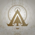 Amaranthe, Massive Addictive