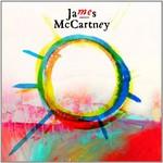 James McCartney, Me
