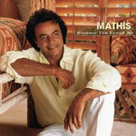 Johnny Mathis, Because You Loved Me: Songs of Diane Warren mp3