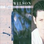 Brian Wilson, Brian Wilson